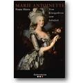 Herre 2004 – Marie Antoinette