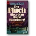 Holzer 1981 – Der Fluch über dem Haus