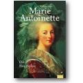 Lever 1992 – Marie Antoinette