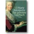 Lever 2004 – Marie Antoinette