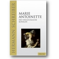Schreiber 2007 – Marie Antoinette