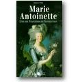 Widl 2001 – Marie Antoinette und die Französische