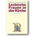 Barz, Leistner et al. 1993 – Lesbische Frauen in der Kirche