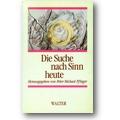 Pflüger (Hg.) 1990 – Die Suche nach Sinn