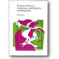 Høyrup 1987 – Women of science