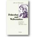 Brencken 2003 – Doktorhut und Weibermütze