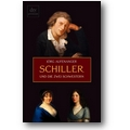 Aufenanger 2005 – Schiller und die zwei Schwestern