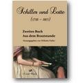 Fielitz (Hg.) 2011 – Schiller und Lotte 1788