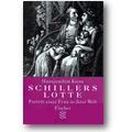 Kiene 1996 – Schillers Lotte