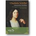 Schiller 2016 – Literarische Schriften