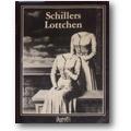 Schiller, Schiller 1985 – Schillers Lottchen