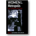 Ankum (Hg.) 1997 – Women in the metropolis