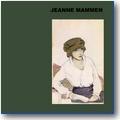 Döpping (Hg.) 1978 – Jeanne Mammen