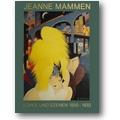 Döpping (Hg.) 1991 – Jeanne Mammen