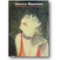 Merkert (Hg.) 1997 – Jeanne Mammen