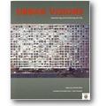 Spier 2002 – Urban visions