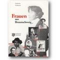 Armenat 1991 – Frauen aus Braunschweig