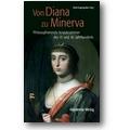 Hagengruber (Hg.) 2011 – Von Diana zu Minerva