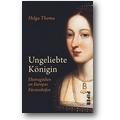 Thoma 2000 – Ungeliebte Königin