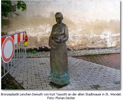 Helene Demuth
