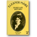 Kapp 1972 – Eleanor Marx
