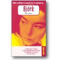 Alexandre 1997 – Björk