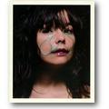Cobijn 2001 – Björk