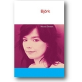 Dibben 2009 – Björk