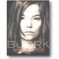 Gittins, Björk et al. 2003 – Björk