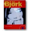 Lester 1996 – Björk