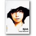 McDonnell 2002 – Björk