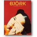 St. Michael 1996 – Björk