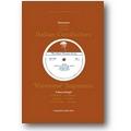 Hunt (Hg.) 1991 – 3 Italian Conductors [Toscanini
