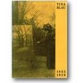 Schöny 1971 – Tina Blau