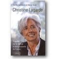 Lachèvre, Visot 2010 – Christine Lagarde