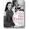 Sichtermann, Rose 2013 – Die Erste
