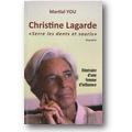 You 2010 – Christine Lagarde