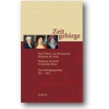 Walser-Wilhelm, Walser-Wilhelm (Hg.) 2005 – Zeitgebirge