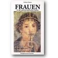 Danzer (Hg.) 1997 – Frauen in der patriarchalischen Kultur