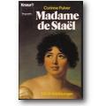 Pulver 1982 – Madame de Staël
