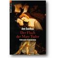 Dukthas 1999 – Der Fluch der Mary Tudor