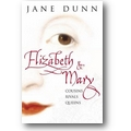 Dunn 2004 – Elizabeth and Mary