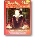 Erickson 2001 – Bloody Mary