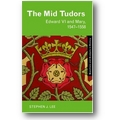 Lee 2007 – The mid Tudors