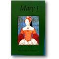 Marshall 1993 – Mary I