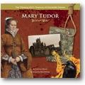 Maurer 2011 – Mary Tudor