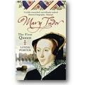 Porter 2009 – Mary Tudor