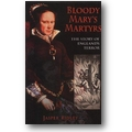 Ridley 2001 – Bloody Mary's martyrs