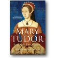 Whitelock 2009 – Mary Tudor