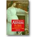 Arnim 1995 – Die Glücksammlerin